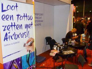 airbrush-tattoo-huren