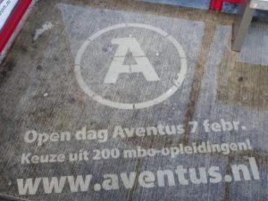clean-ads