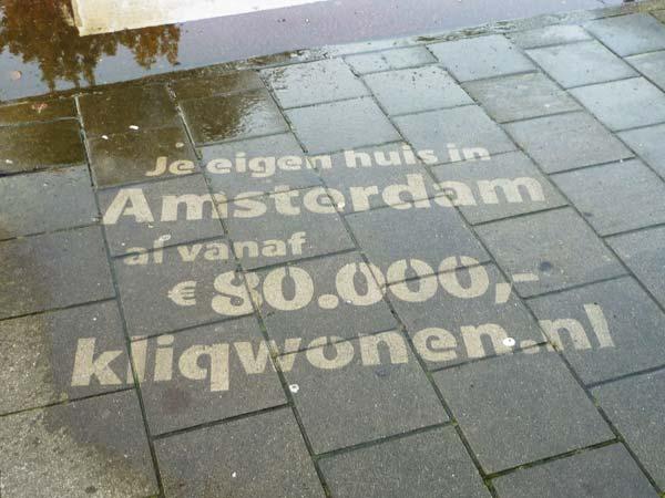 clean-graffiti