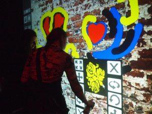digital-graffiti-wall