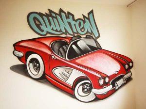 graffiti-laten-maken