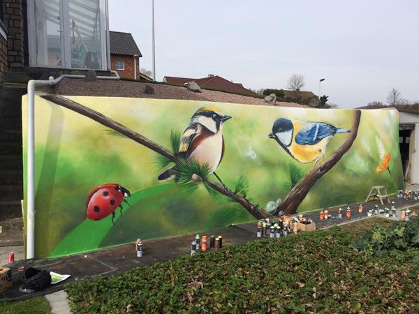graffiti-spuiters