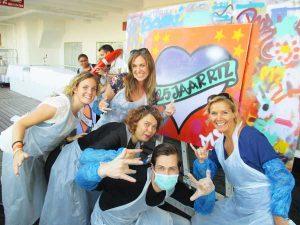 graffiti-workshops