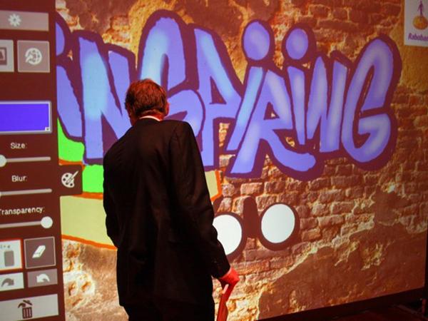 mur-de-graffiti