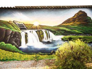 muurschildering-graffiti