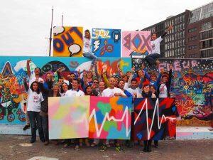 workshop-graffiti
