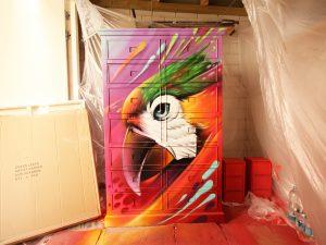 street-art-kast